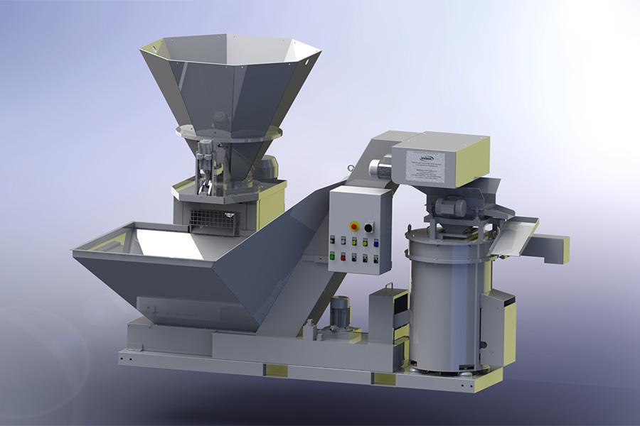 macchina-minisystem-500-LT-SCR10-nuova-torneria